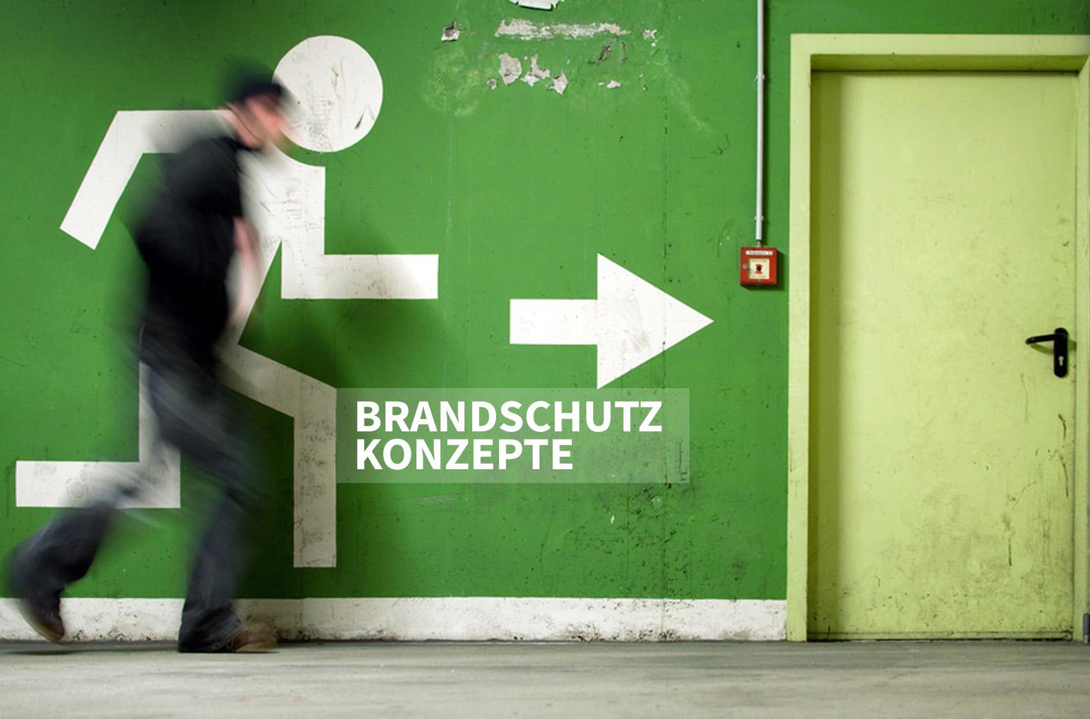 slide 2 db brandschutz brandschutz augsburg und. Black Bedroom Furniture Sets. Home Design Ideas