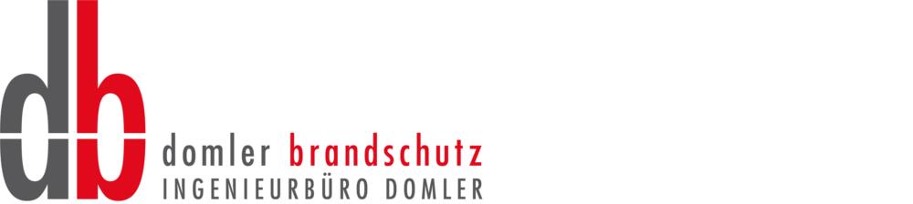 db brandschutz – Brandschutz Augsburg und Brandschutz München